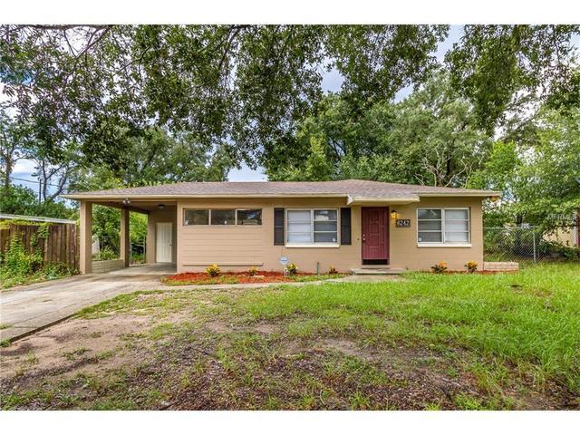 Loans near  Balboa Dr, Orlando FL
