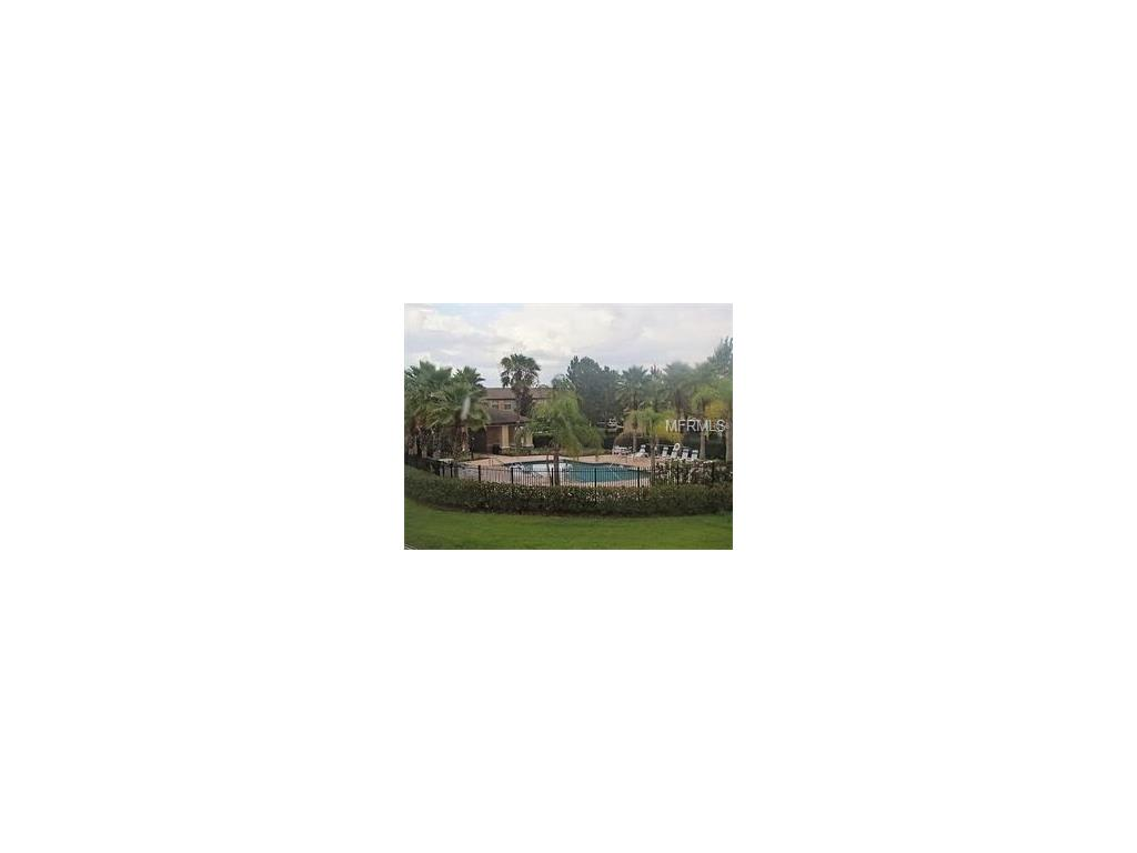 2637 Oleander Lakes Drive, Brandon, FL 33511