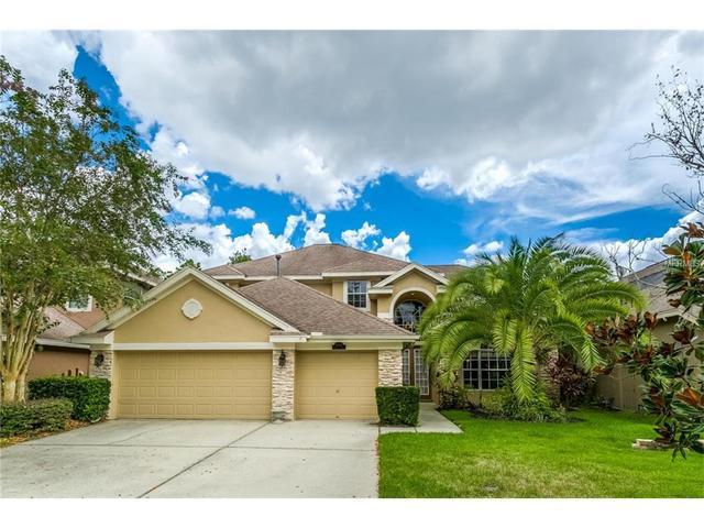 10424 Greendale Dr, Tampa, FL 33626