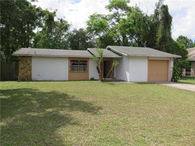 6414 N 45th St, Tampa, FL 33610