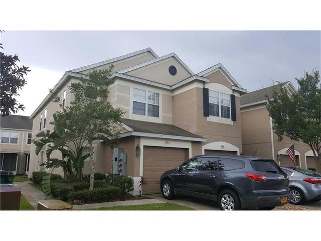 26610 Castleview Way, Wesley Chapel, FL 33544