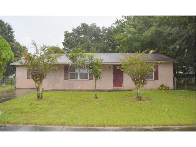2014 W Willow Dr, Plant City, FL 33566