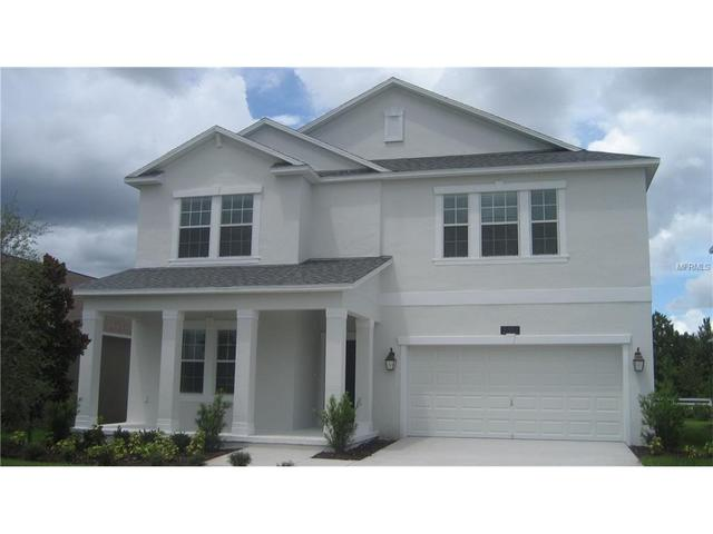 3312 Cordgrass Pl, Saint Cloud, FL 34773