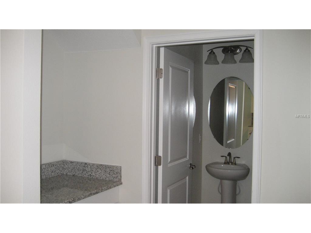 3312 Cordgrass Place, Saint Cloud, FL 34773