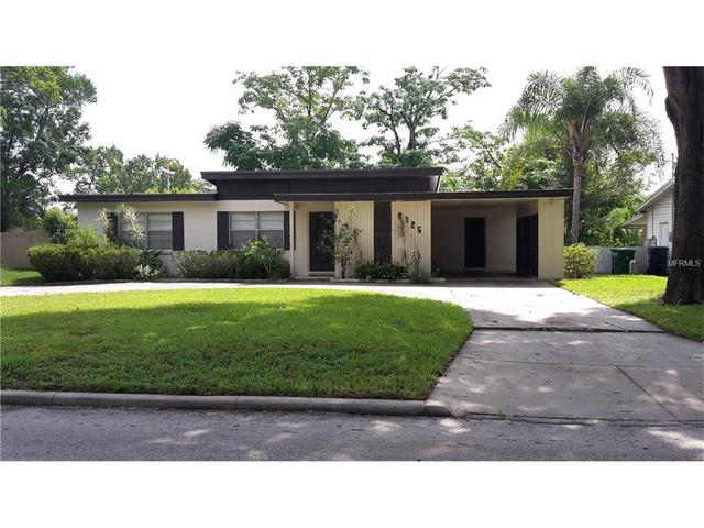 undisclosed tampa fl 33604 mls t2836383