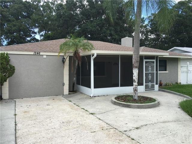 1246 Seminole St, Clearwater, FL 33755