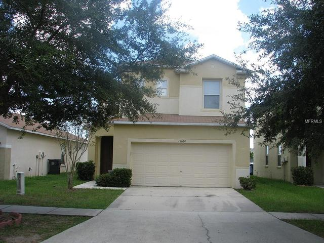 11050 Golden Silence Dr, Riverview, FL 33579