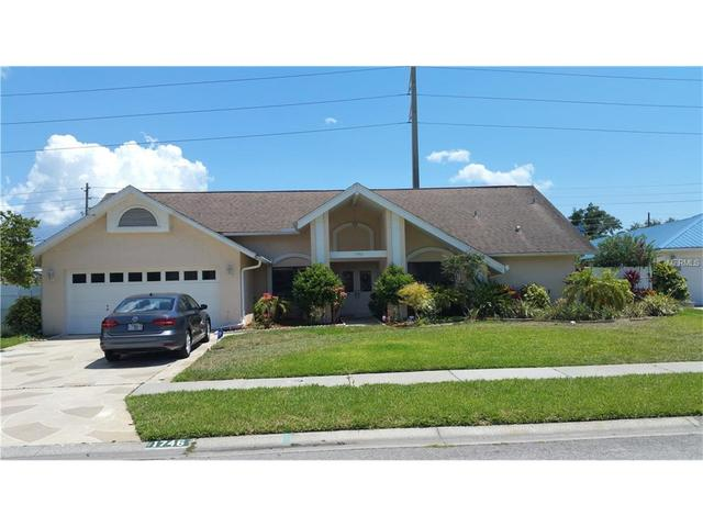 1746 Pebble Hill Ct, Palm Harbor, FL 34683