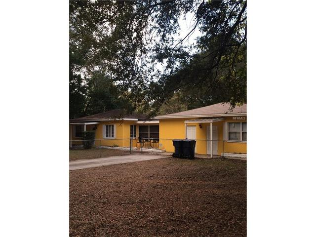 1709 NE Lambright St, Tampa, FL 33610