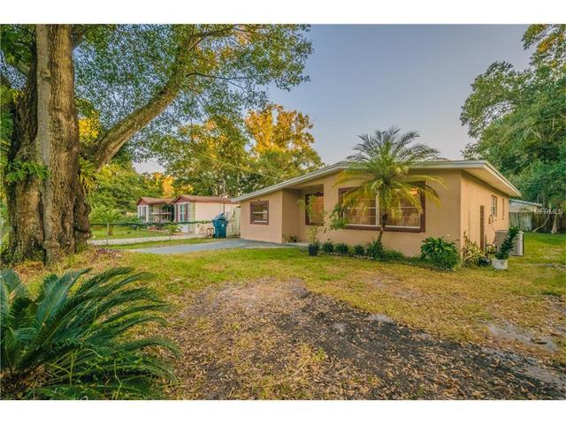 1722 W Rio Vista Ave, Tampa, FL 33603