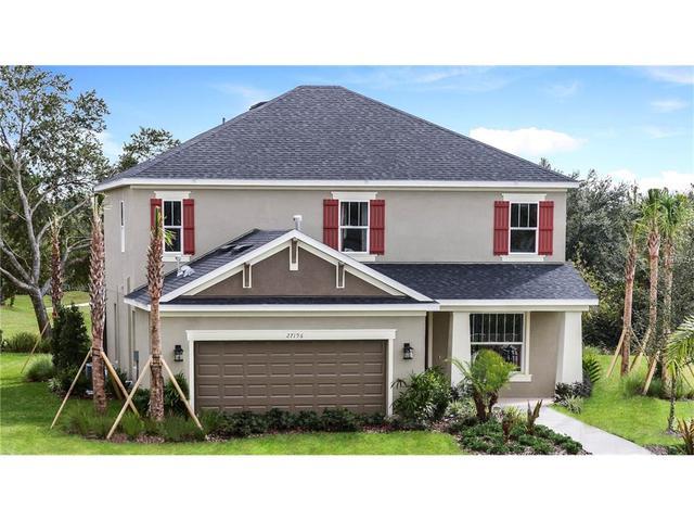 27196 Cooper Creek Ct, Wesley Chapel, FL 33544