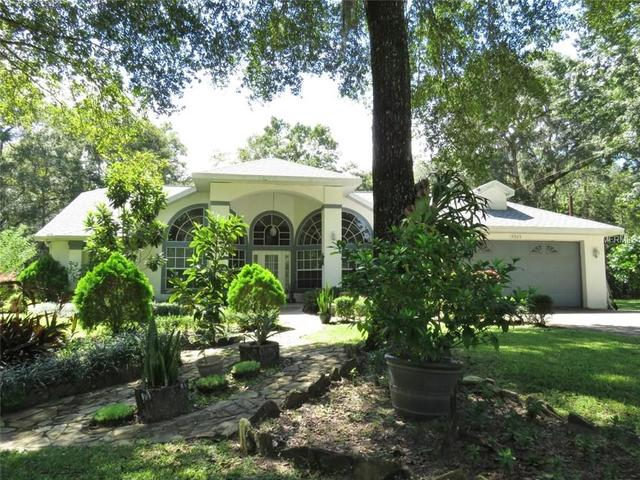19905 Manecke Rd, Brooksville, FL 34601