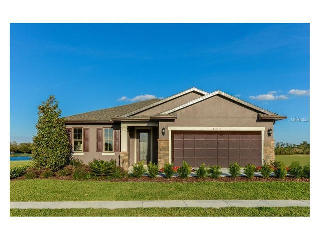8790 Hinsdale Heights Dr, Polk City, FL 33868