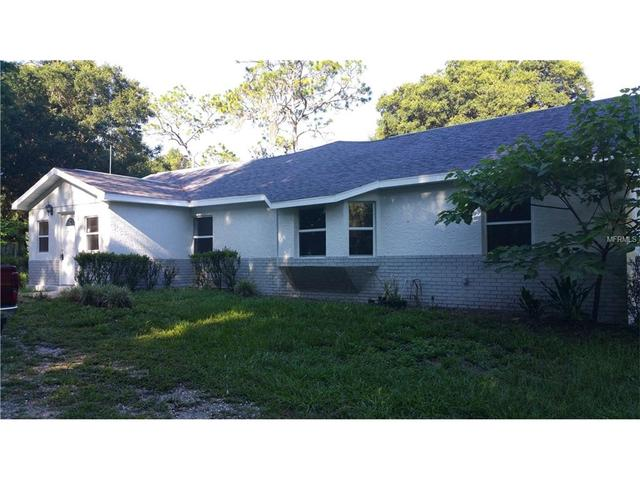 8151 Gall Blvd, Zephyrhills, FL 33541