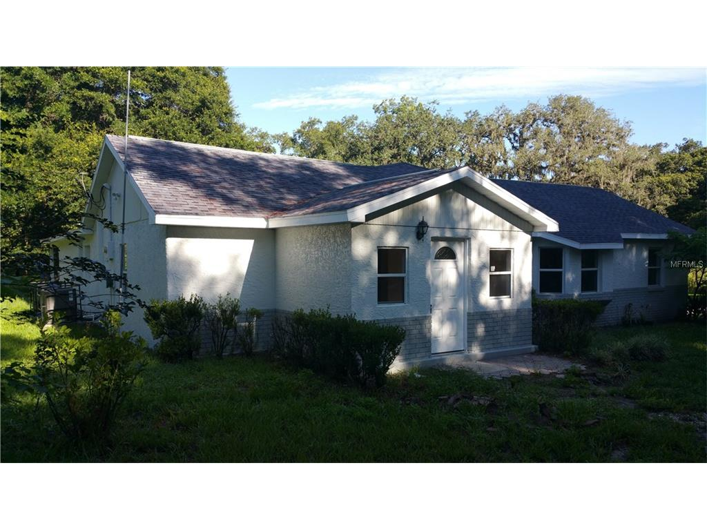 8151 Gall Boulevard, Zephyrhills, FL 33541