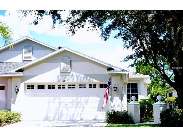 19111 Lake Audubon Dr, Tampa, FL 33647