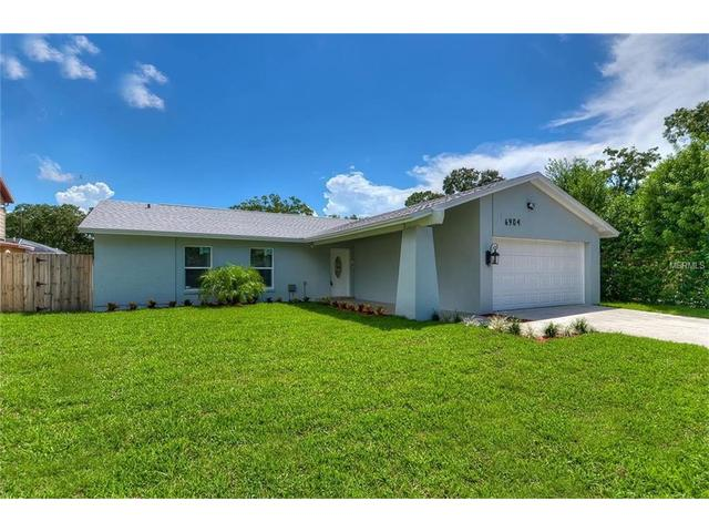 6904 Williams Dr, Tampa, FL 33634