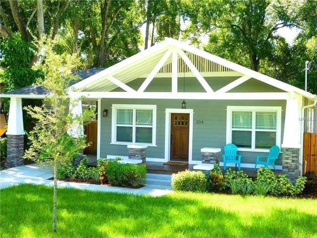 Loans near  W Emma St, Tampa FL