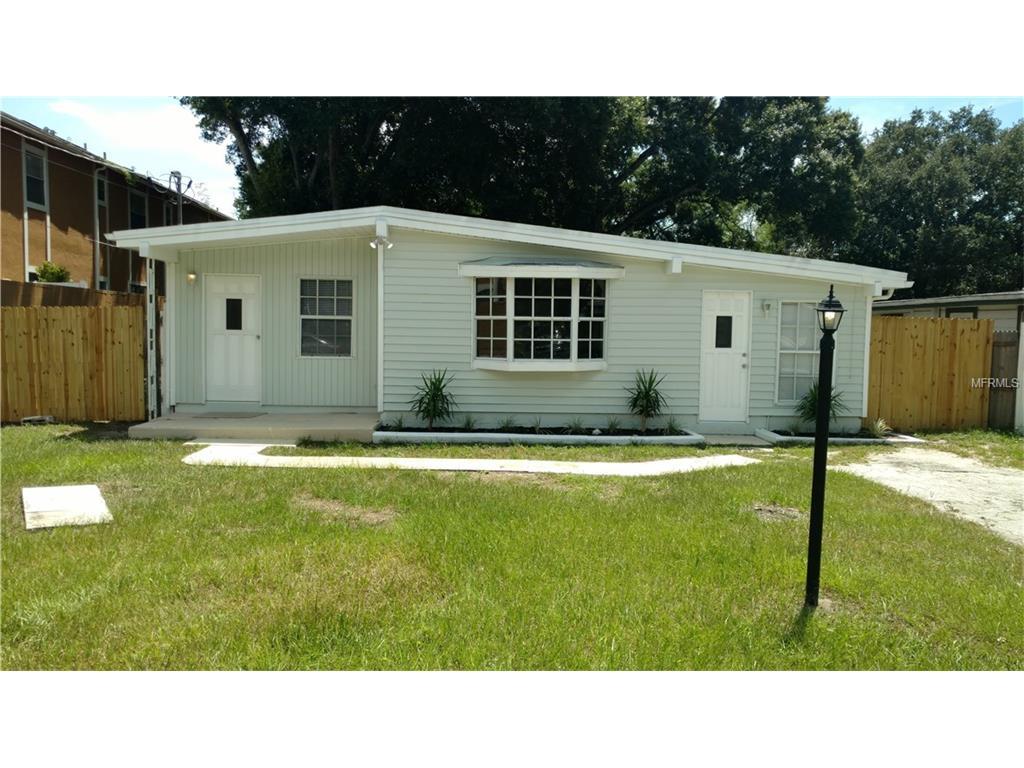 3106 W Ballast Point Blvd, Tampa, FL 33611