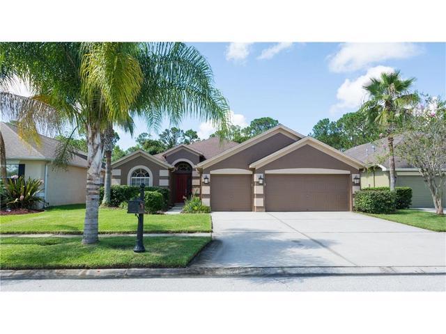 12708 Tar Flower Dr, Tampa, FL 33626