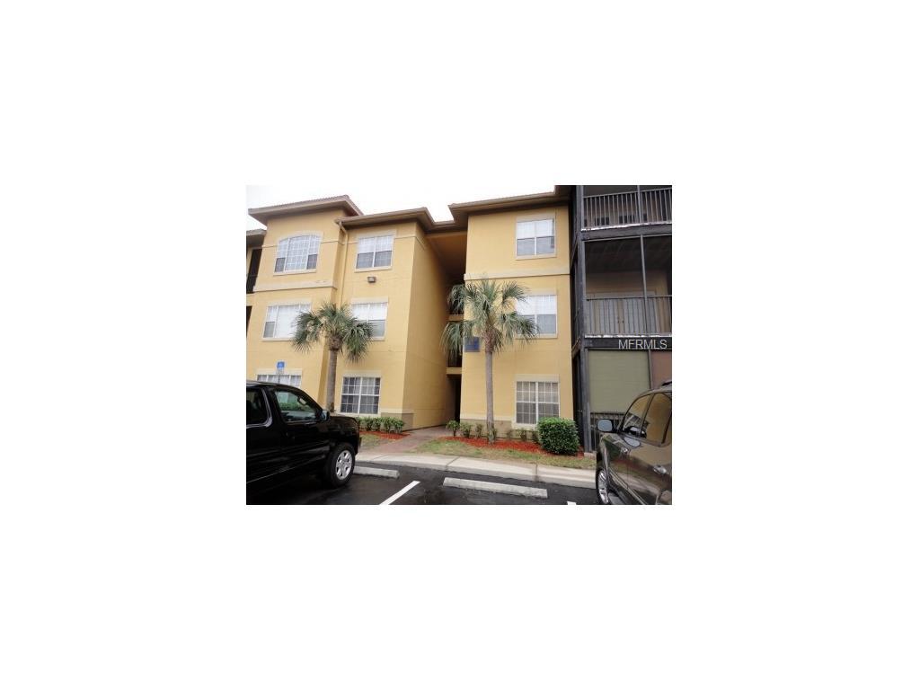 4333 Bayside Village Dr #127, Tampa, FL 33615