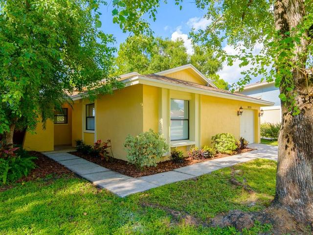 10535 Chadbourne Dr, Tampa, FL 33624