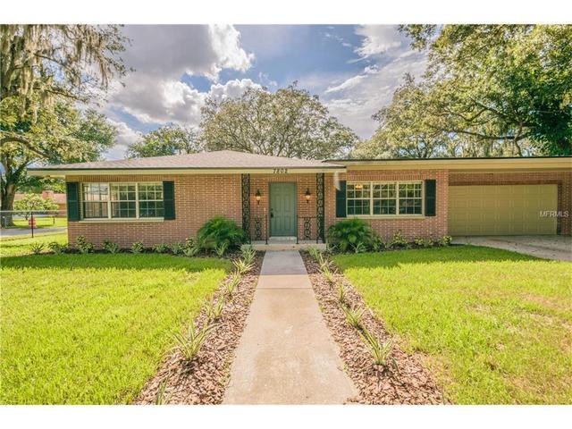 7802 N 52nd St, Tampa, FL 33617