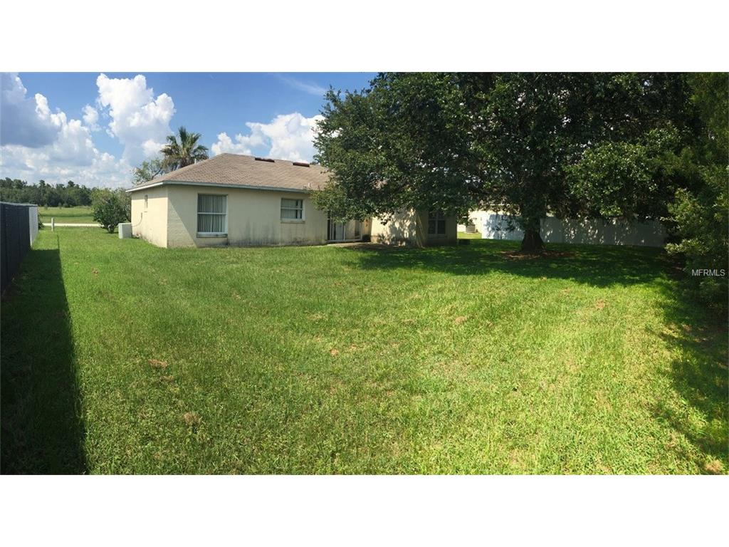 660 Sterling Drive, Kissimmee, FL 34758