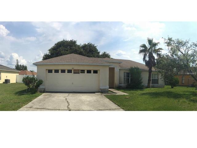 660 Sterling Dr, Kissimmee, FL 34758