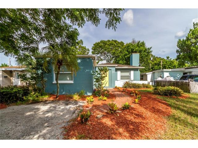 656 59th St S, Saint Petersburg, FL 33707