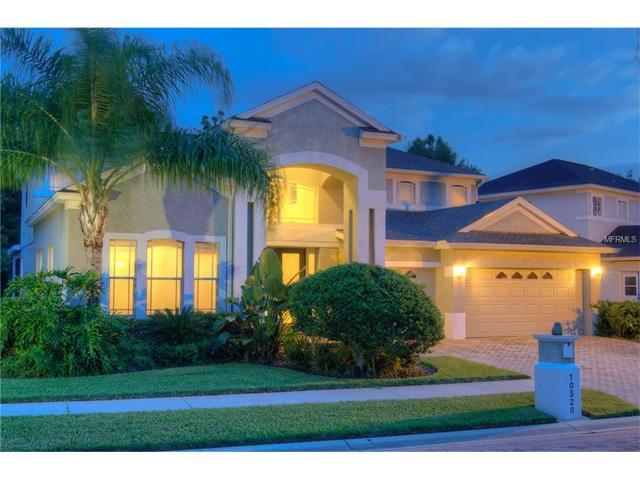 Loans near  Canary Isle Dr, Tampa FL