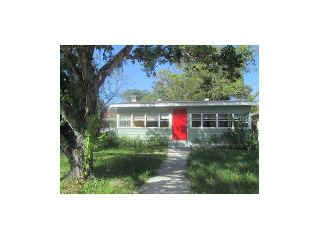 7009 S Shamrock St, Tampa, FL 33616