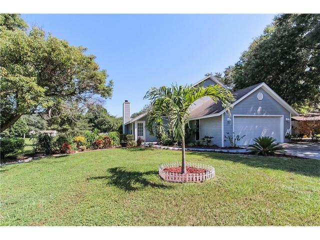 4913 Country Aire Ln, Tampa, FL 33624