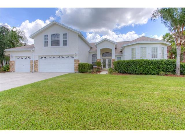Loans near  Eastwyck Dr, Tampa FL