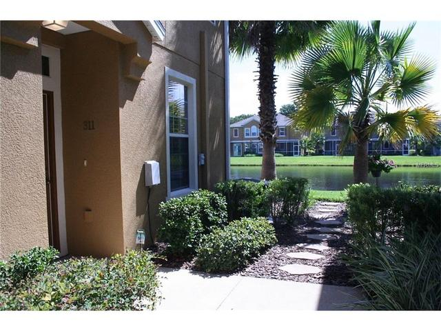 7001 Interbay Blvd #311, Tampa, FL 33616