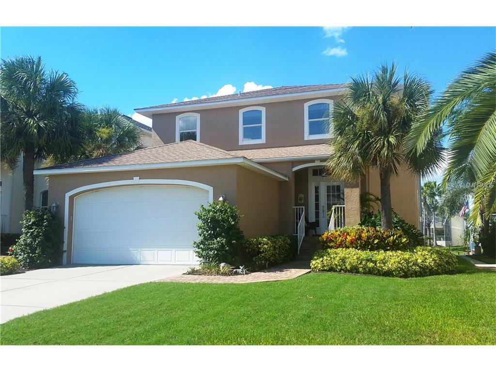 4335 Sanddollar Ct, New Port Richey, FL 34652