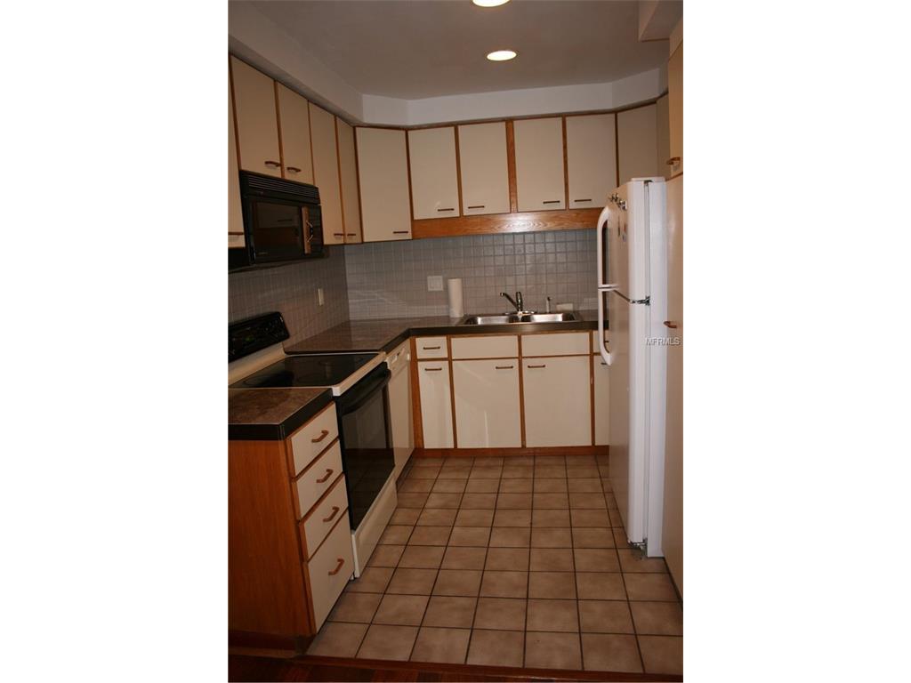 14649 Pine Glen Circle, Lutz, FL 33559