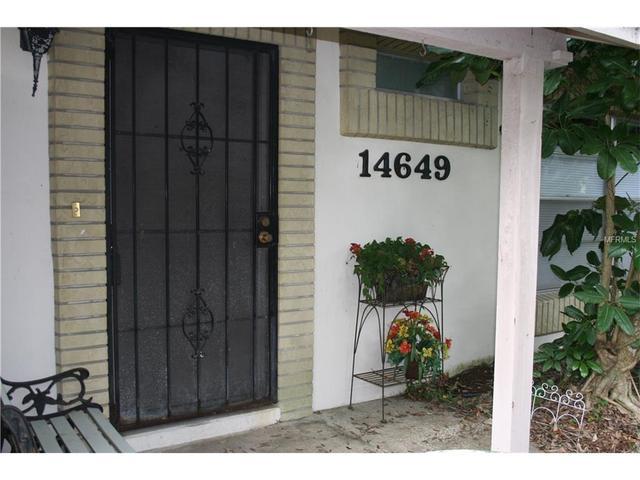 14649 Pine Glen Cir, Lutz, FL 33559