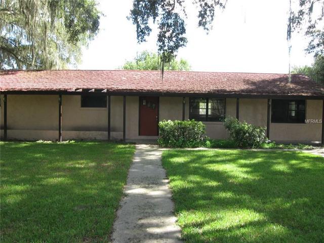 33580 Tammy Ln, Wesley Chapel, FL 33543