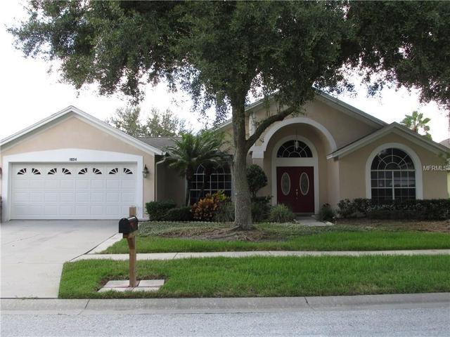 Loans near  Palm Breeze Dr, Tampa FL