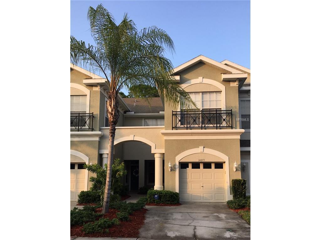 14213 Waterville Cir, Tampa, FL 33626