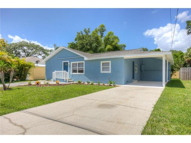 118 David Ave, Clearwater, FL 33759