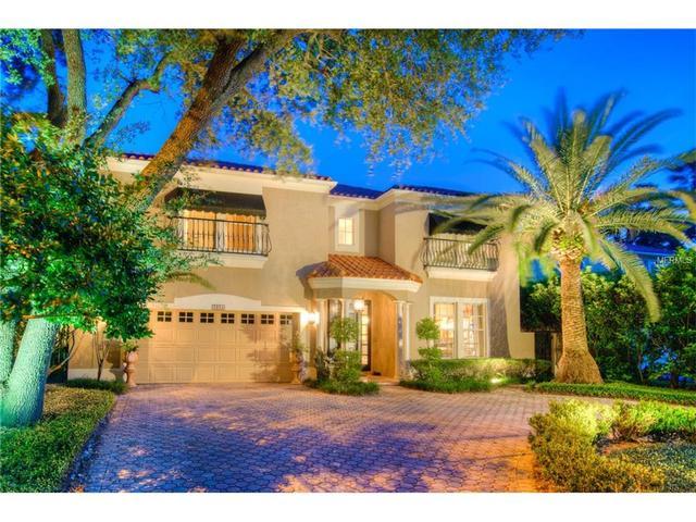 Loans near  W Corona St, Tampa FL
