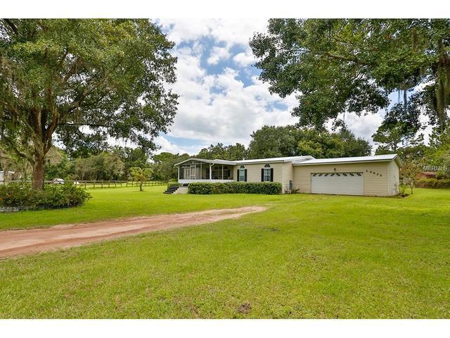 13031 Rhodine Rd, Riverview, FL 33579