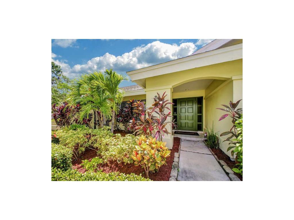 4170 Saltwater Boulevard, Tampa, FL 33615