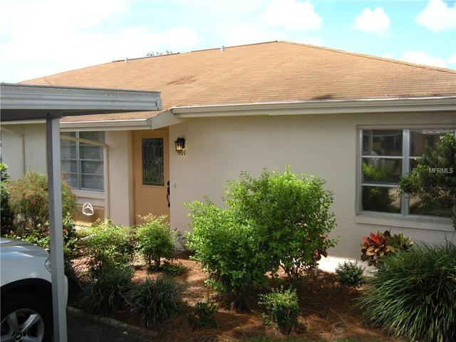 901 Holford Ct #901, Sun City Center, FL 33573