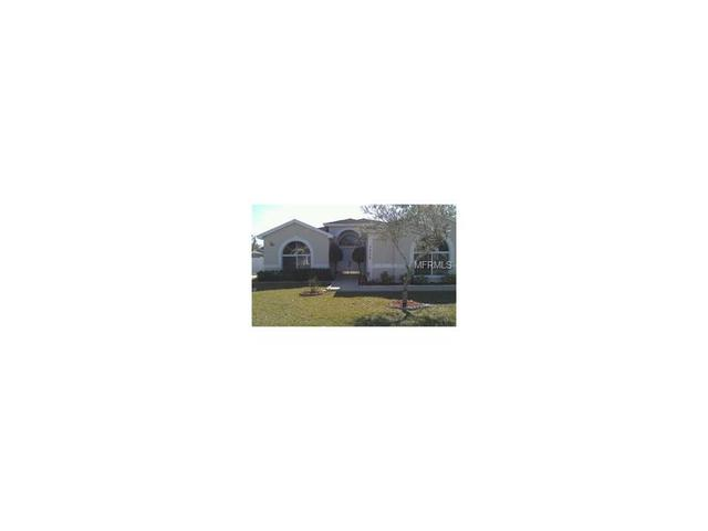 1713 Powder Ridge Dr, Valrico, FL 33594