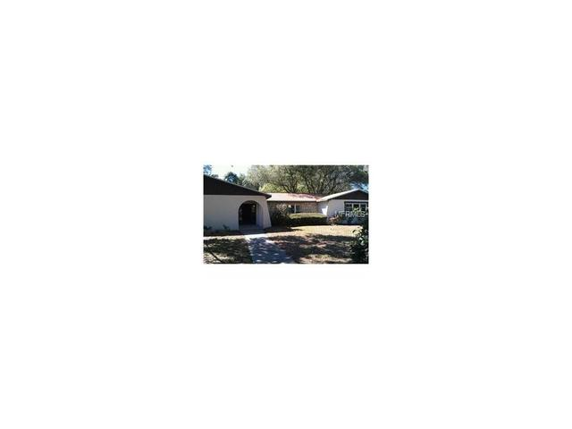 2512 Brucken Rd, Brandon, FL 33511