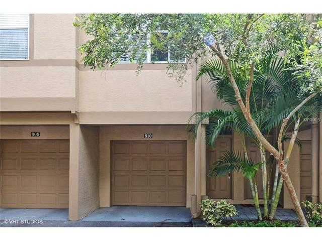 Loans near  Normandy Trace Rd, Tampa FL