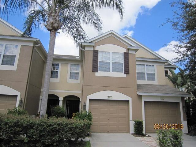 8528 Sandy Beach St, Tampa, FL 33634